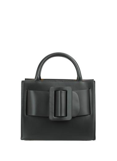 Boyy Bag Çanta Siyah